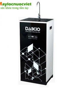 Máy lọc nước Daikio DKW-00007H
