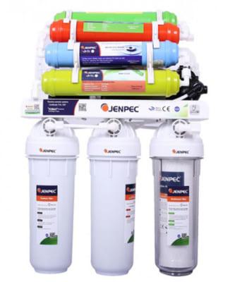 Máy lọc nước RO Jenpec có tốt không?