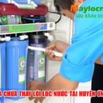 Sửa máy lọc nước | Sữa chữa máy lọc nước Huyện Ứng Hòa