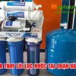 Sửa máy lọc nước tạiQuận Hà Đông Đảm Bảo Dịch Vụ Tốt