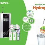 Máy lọc nước Kangaroo có thực sự tốt không? Nên mua máy lọc nước Kangaroo nào tốt nhất?