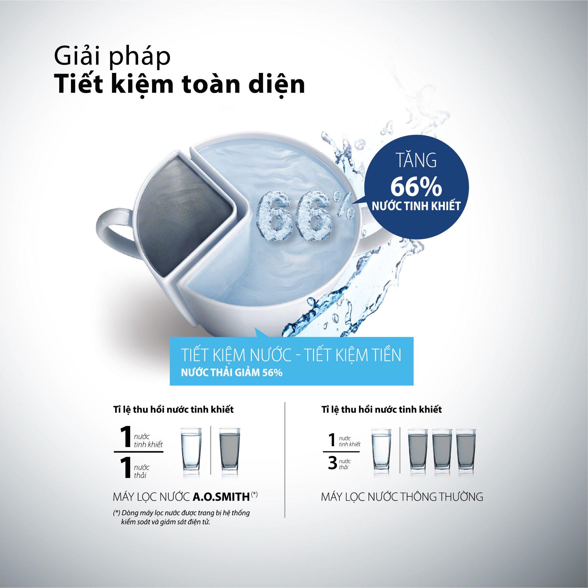 k400 up web 10 4b454d36305b4db994ebb51d0fb6f6de