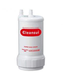 Bộ lọc Cleansui UZC2000E