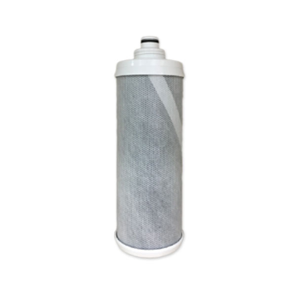 Bộ lọc Cleansui UMC2150