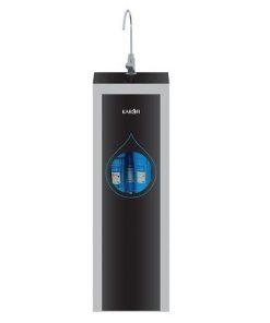 Máy lọc nước tiêu chuẩn tủ đứng N-e116 gồm 6 cấp lõi lọc