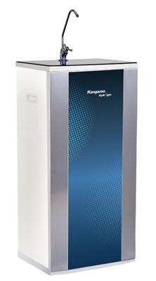 Máy lọc nước Kangaroo Hydrogen KG100HM VTU
