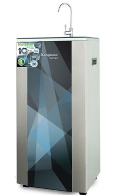 Máy lọc nước Kangaroo Hydrogen KG100HP
