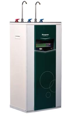 Máy lọc nước Kangaroo KG10A3 - 2 Vòi