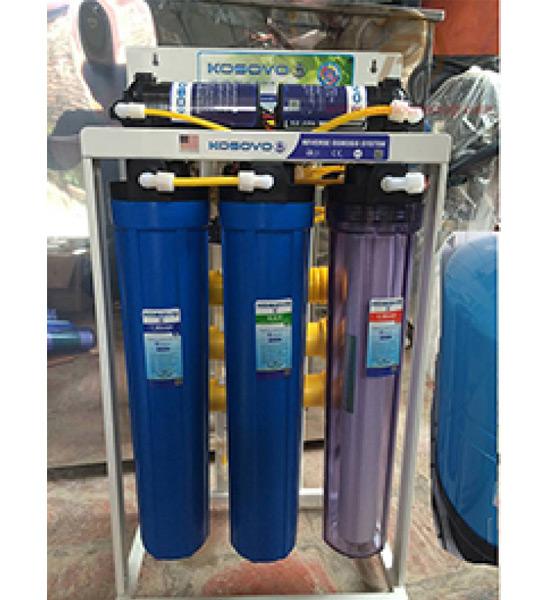 Máy lọc nước kosovota 80 lít