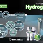 Bảng giá máy lọc nước kangaroo hydrogen mới nhất!