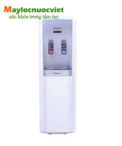 Máy làm nóng lạnh nước uống KG47 tại Hà Nội