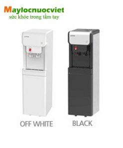 Cây lọc nước nóng lạnh – Có lọc Giá Rẻ Tại Hà Nội