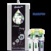 Máy lọc nước công nghệ RO SAMBON PLUS P100