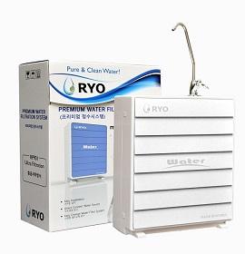 Máy lọc nước công nghệ UF RYO RP901