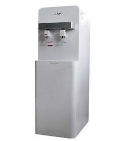 Máy lọc nước nóng lạnh công nghệ UF RP100S