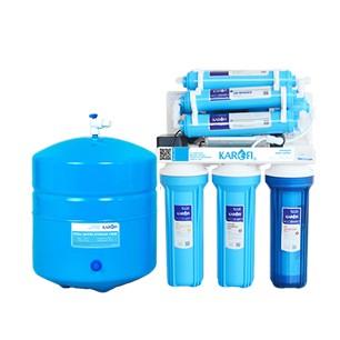 Máy lọc nước không tủ KT-eRO80