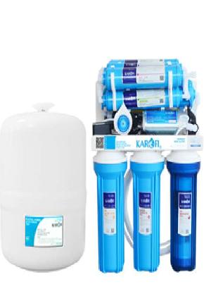 Máy lọc nước không tủ KT-KS80