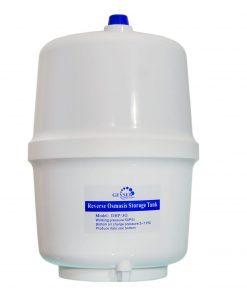 Máy lọc nước RO – NANO Geyser RN210