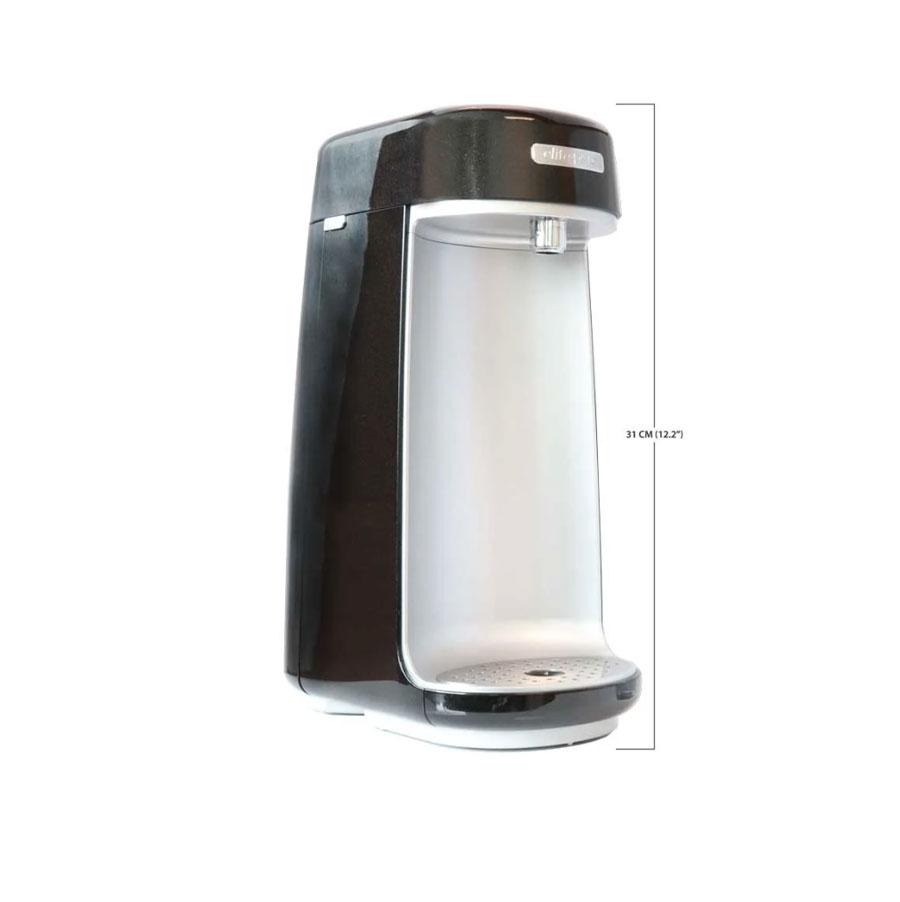 Máy lọc nước tạo kiềm giàu Hydrogen không dùng điện Elitapure