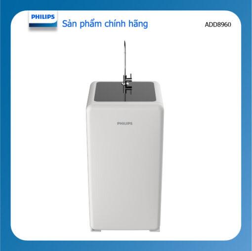Máy lọc nước RO Alkaline Philips ADD8960
