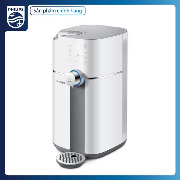 Máy lọc nước RO để bàn Philips ADD6910